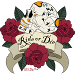 ride-or-die-skull-roses.png