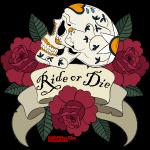 ride-or-die-skull-roses.png