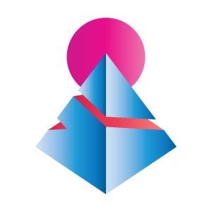 Neo-Pyramid