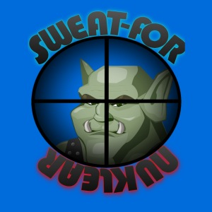 SweatForNuklear