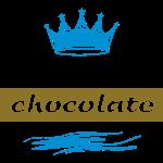 queen of chocolate