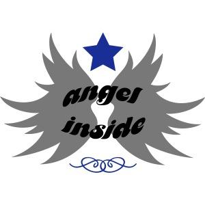 angel inside 2