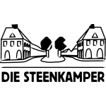 logo-steenkamp
