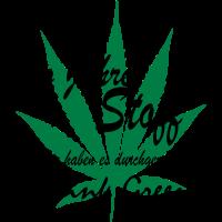 10 Jahre Stoff - think green ABI