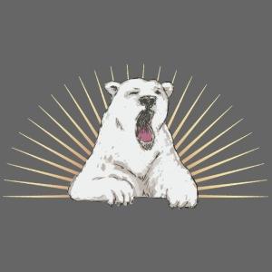 Eisbääär