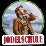 Jodel Schule Classic