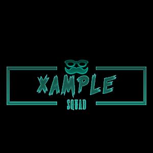 xample