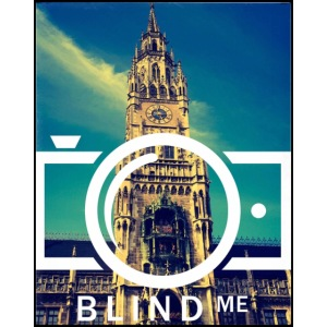 Offical BlindMe