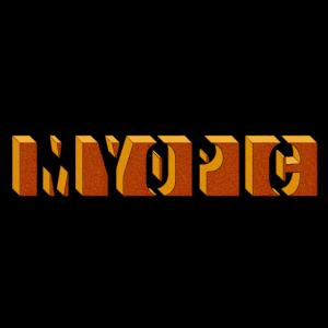 MYOPIC (h)