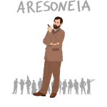 ARESONEIA - Freud