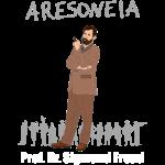 ARESONEIA - Lowell