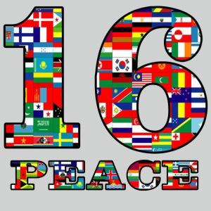 Peace 2016