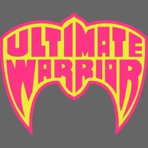 warrior logo vector 3.30