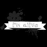 i'malive_free