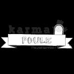 karmapoule_free