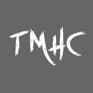 tmhc wit png