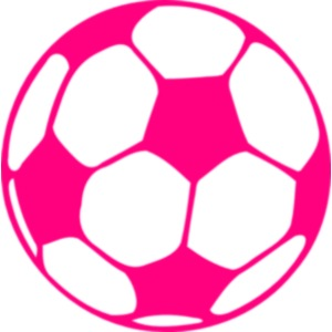pink football md png
