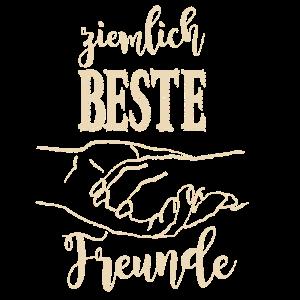 ziemlich Beste Freunde