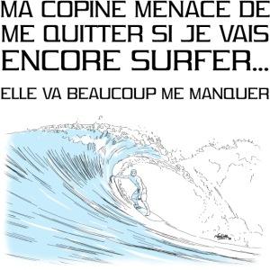 copine-surf