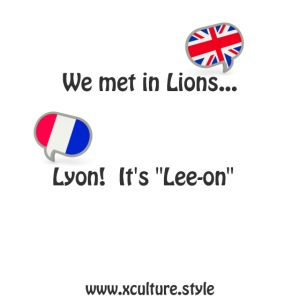 we-met-in-lions