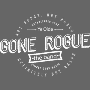 Rogue vintage2 png