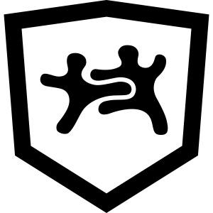 safedefense picto 2 free