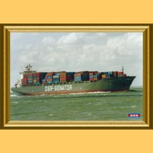 DSR_Baltic(2)_DSR_Gold PP