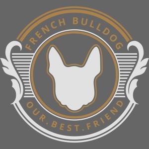Original French Bulldog