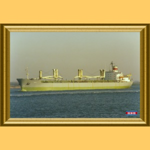 Gotha_DSR_Gold PP_Finanz