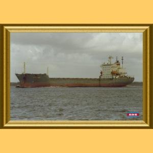 Havelland_DSR_bb_gold PP_
