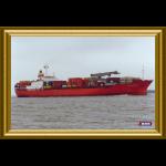 Red_Sea_Entrust_DSR