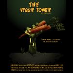 Veggie Zombie