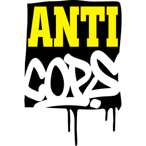 anticops 1312 acab
