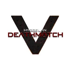 DEATHMATCH Simple png