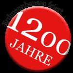 Erdmannhausen1200Logo.png
