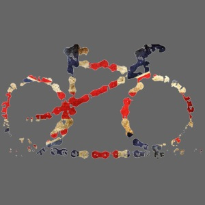 GB Bike Chain Picture