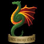 robins_dragon_big