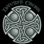 davids_cross.png