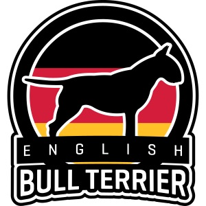 BULL TERRIER Germany DEUTSCHLAND