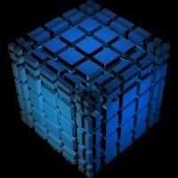 Mandelbox