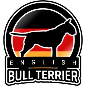 Bullterrier Deutschland