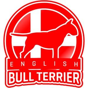 Bull Terrier Denmark