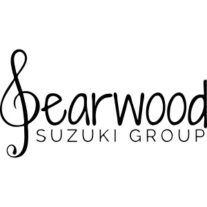 Bearwood Group