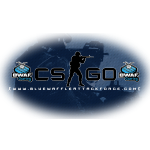 CSGO TSHIRT 2016 No background.png