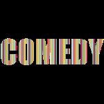 comedy_streifen_bunt