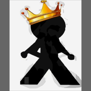 A KING WIDA