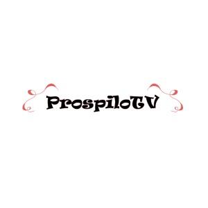 ProspiloTV