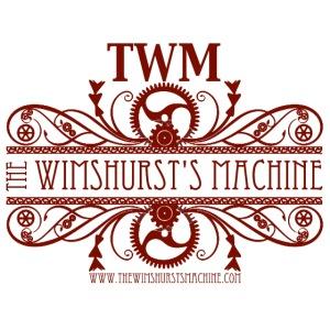 TWM nuova grafica 2016 mattone png
