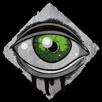 Das 3te Auge   Illuminati