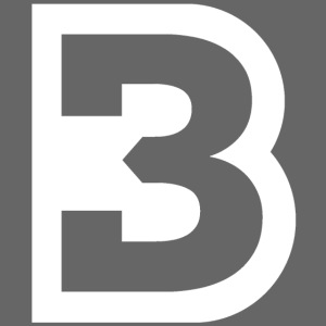 barrex icon white transpa